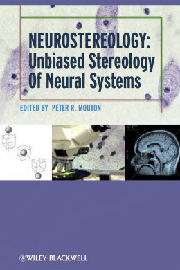 Stereology Books 9